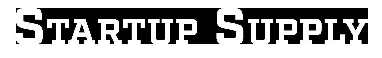 Startup-Supply.com